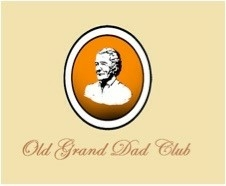Old Grand Dad Club